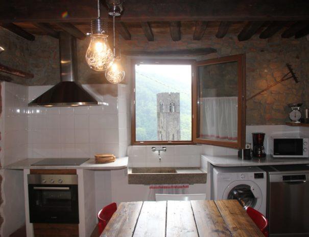 casa-molly-cucina (1)