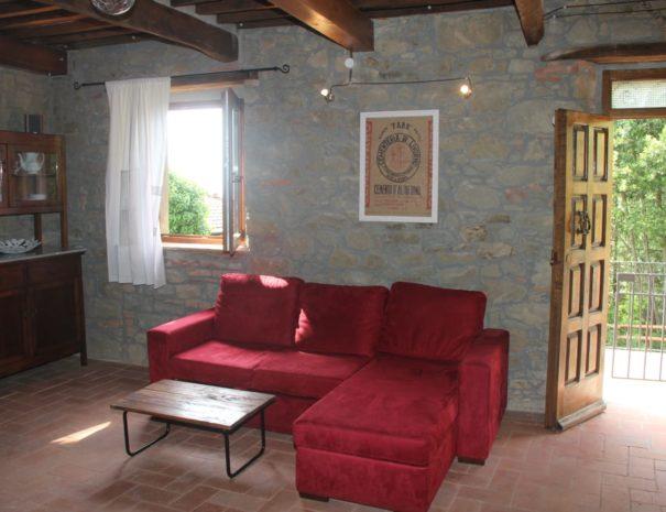 casa-molly-soggiorno (2)